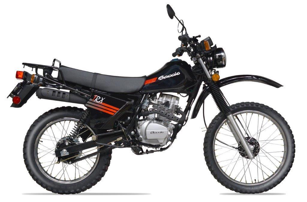 Baccio X3m - $ 22.000 en Mercado Libre